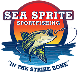 Sea Sprite Fishing Charter